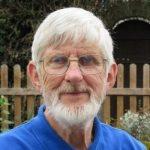 Cllr Peter Howe